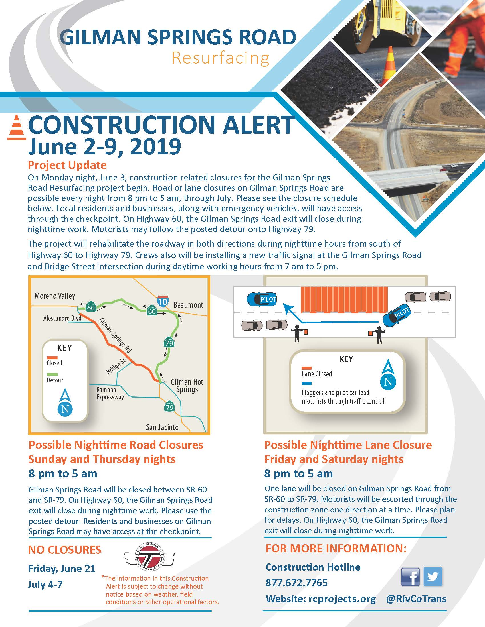 Gilman_construction alert_June 2_FINAL.jpg