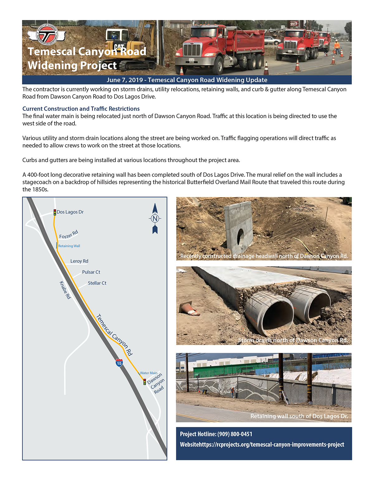Temescal Canyon Rd Widening 06072019reduced.png