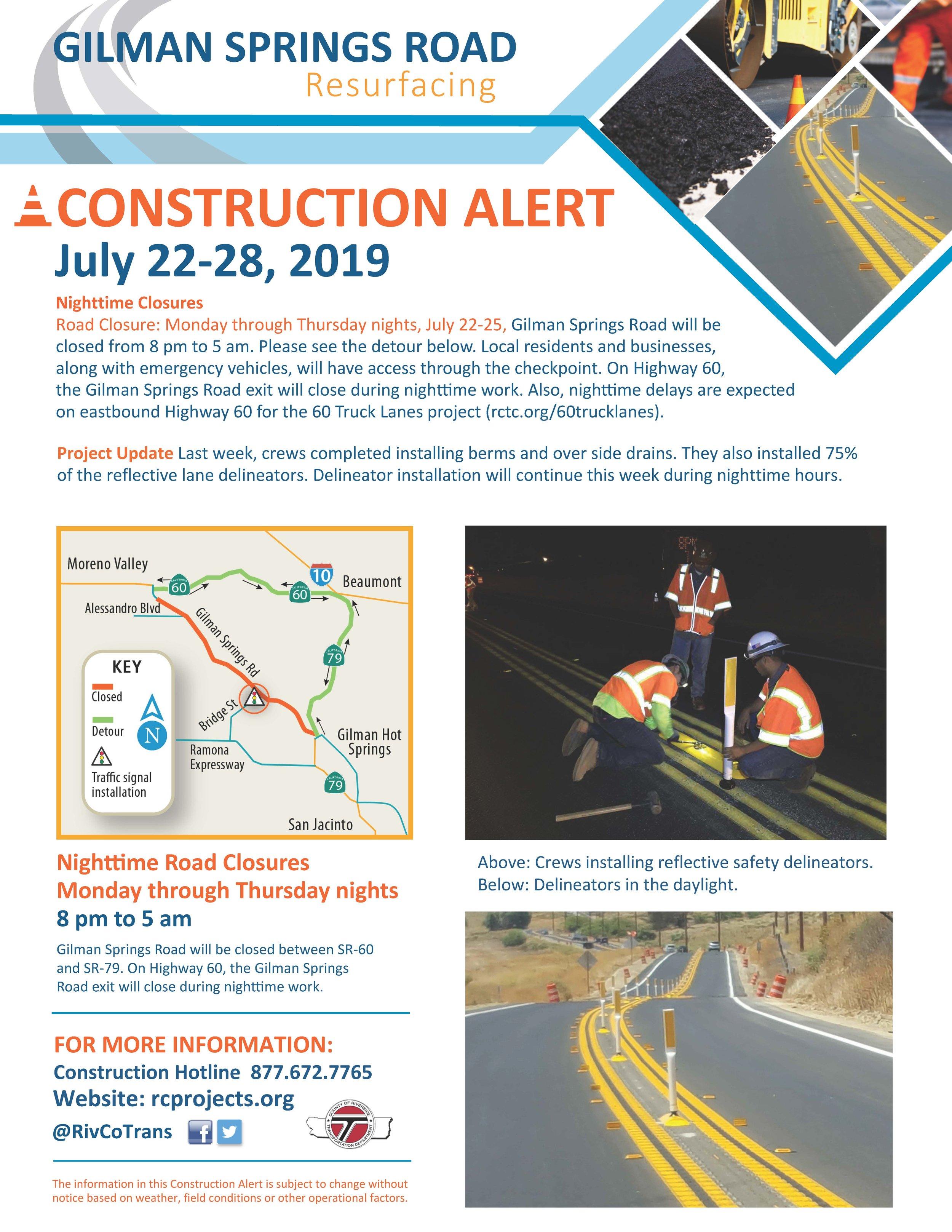 Gilman_construction alert_7.22_FINAL.jpg