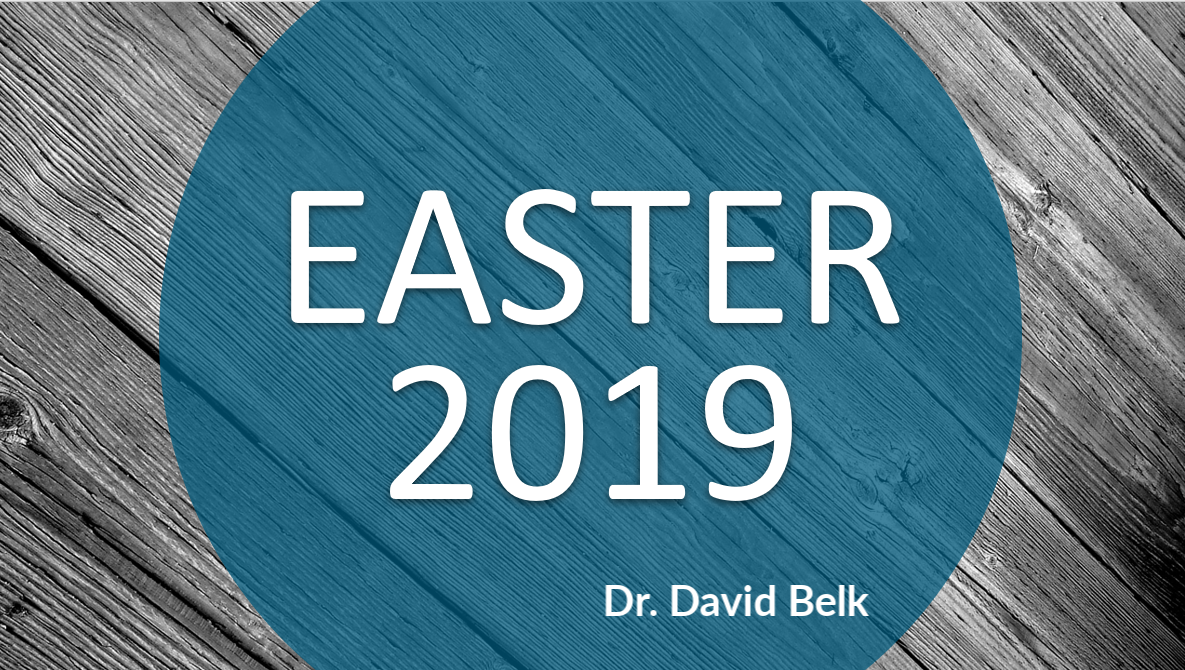 easter2019 (2).png
