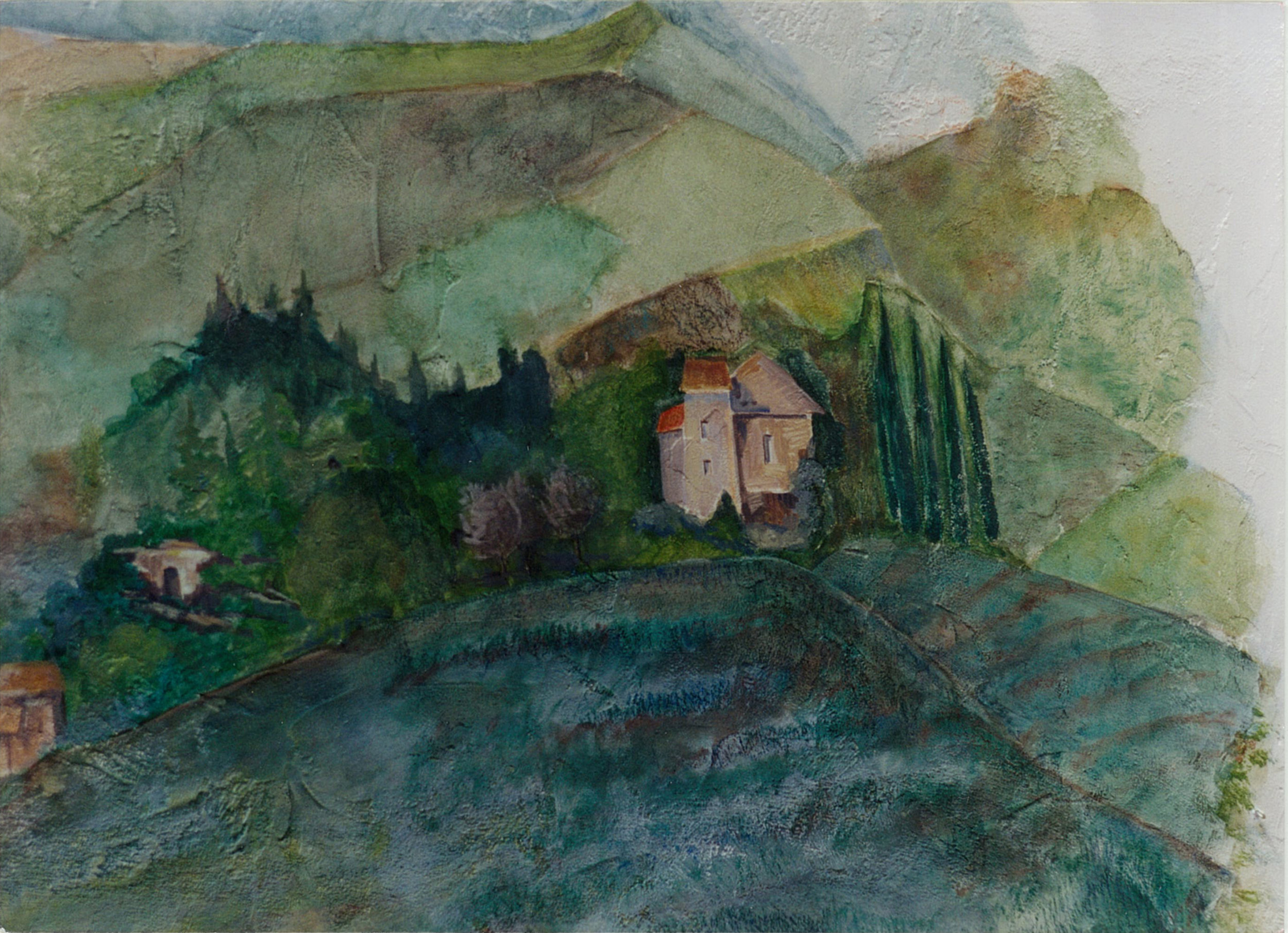Murals 2.jpg