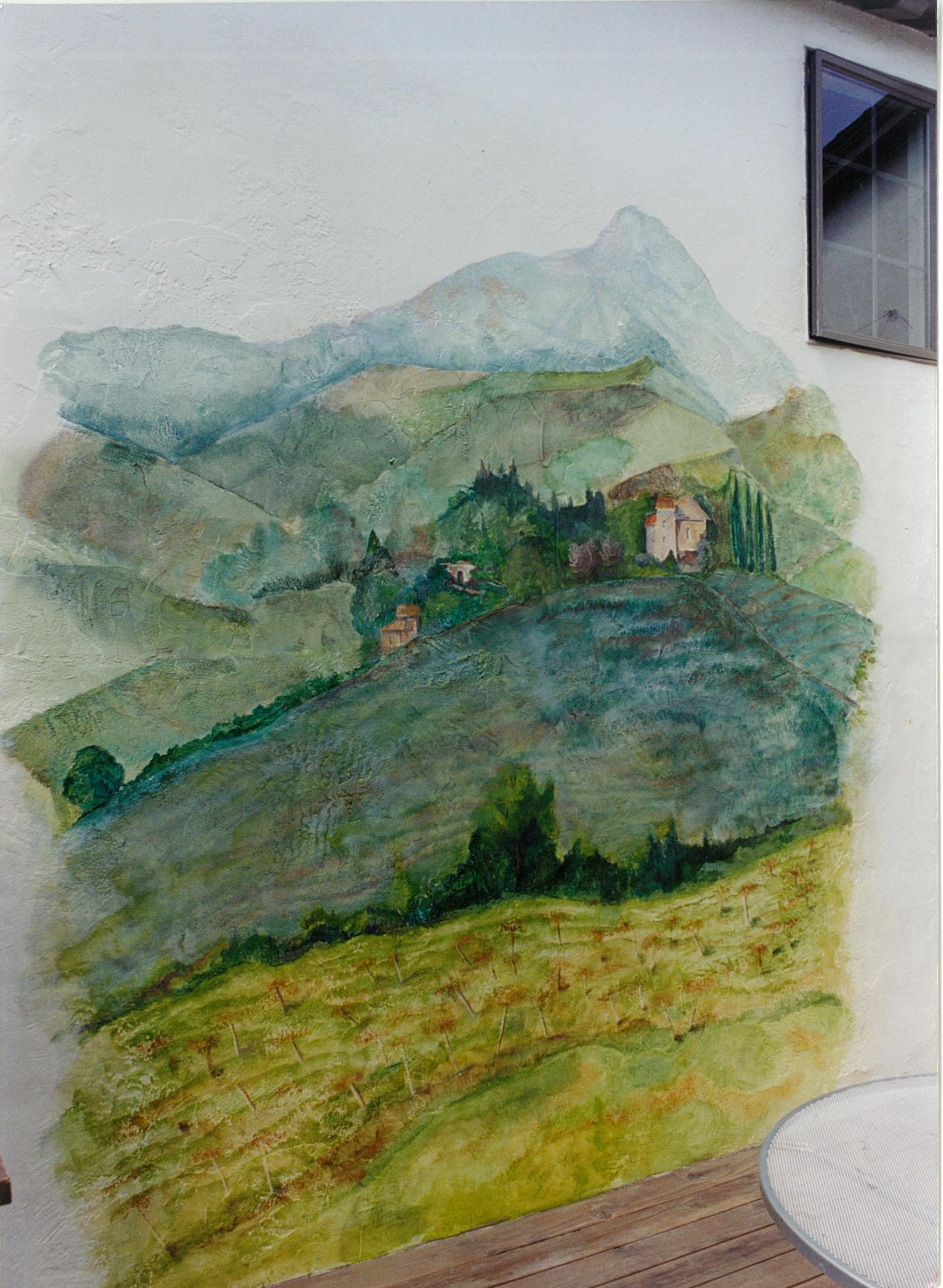Murals 1.jpg