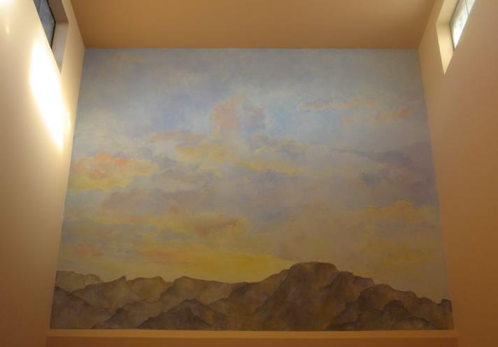 3-Albuquerque4.jpg