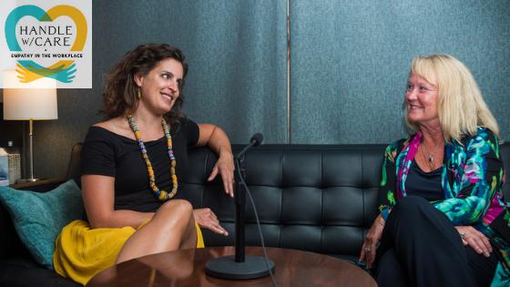 Liesel Mertes and Sheri Alexander at Village Recording Studios