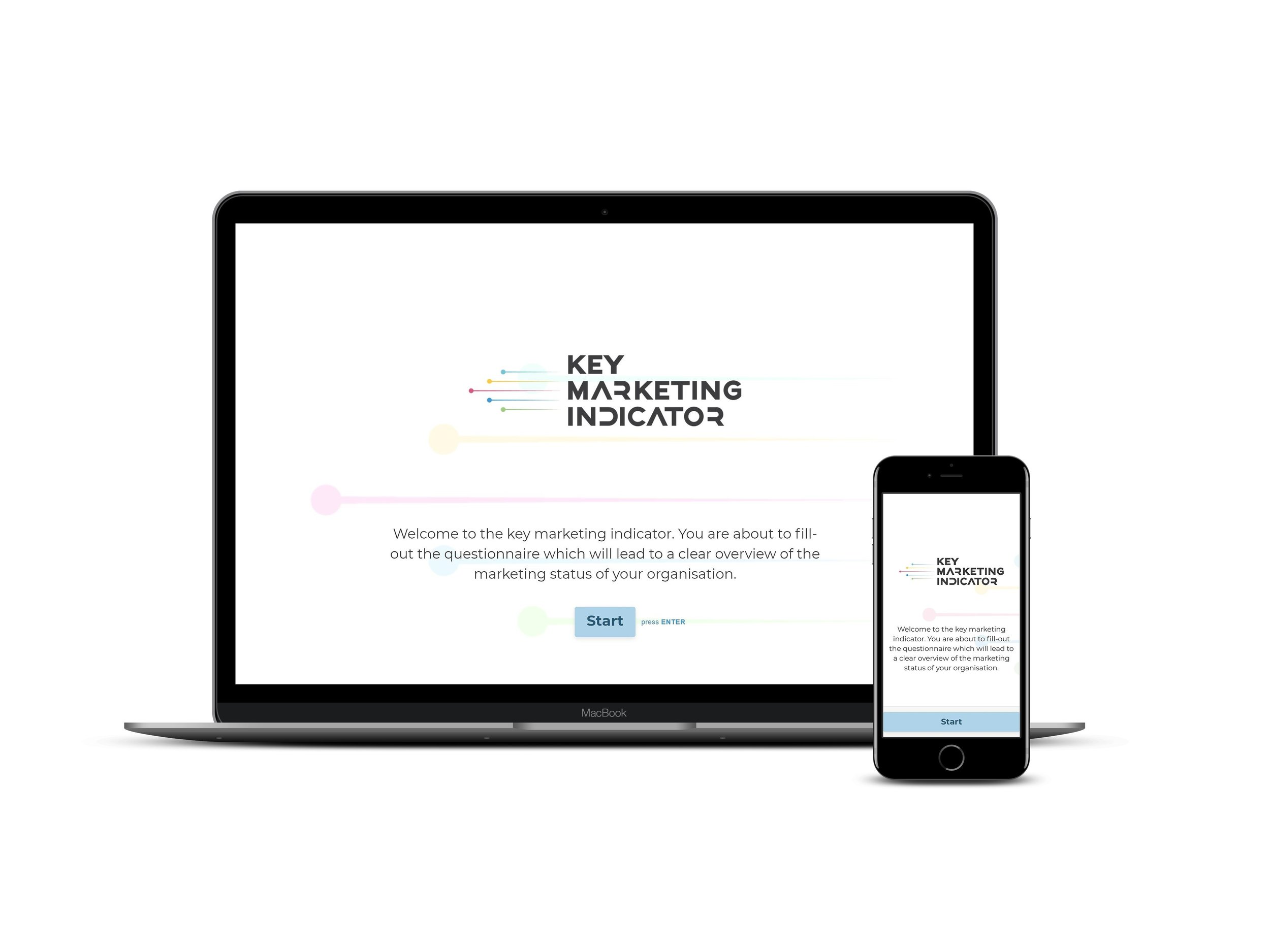 Key Marketing Indicator - Smartphone - Laptop.jpg