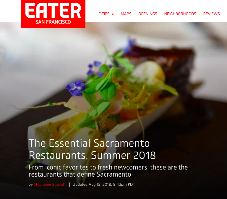 Sac Top 38 Places To Eat & Dine In Sacramento (8-15-18) Cover Story Screenshot.png