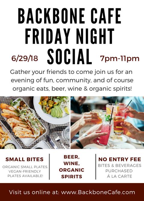 First Fri. Night Social (JPEG).jpg