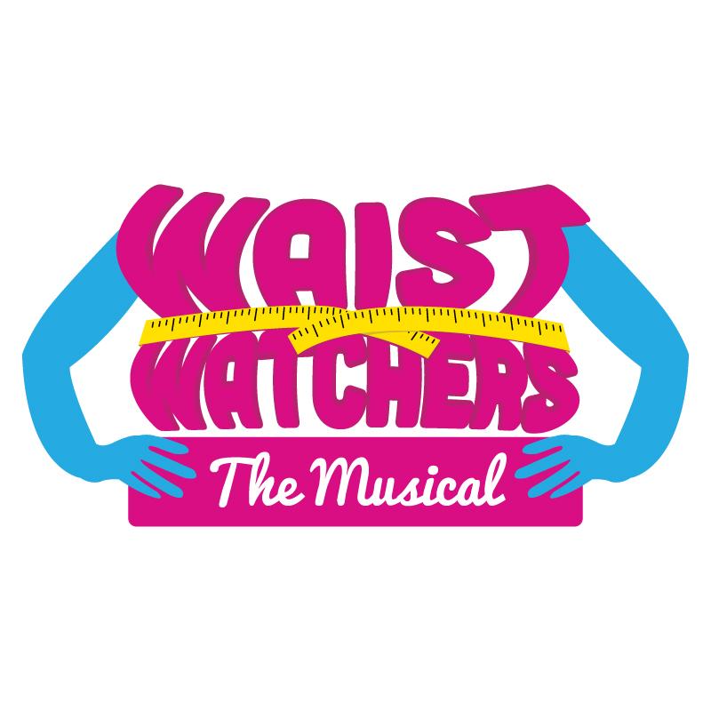 waist-watchers-logo.jpg