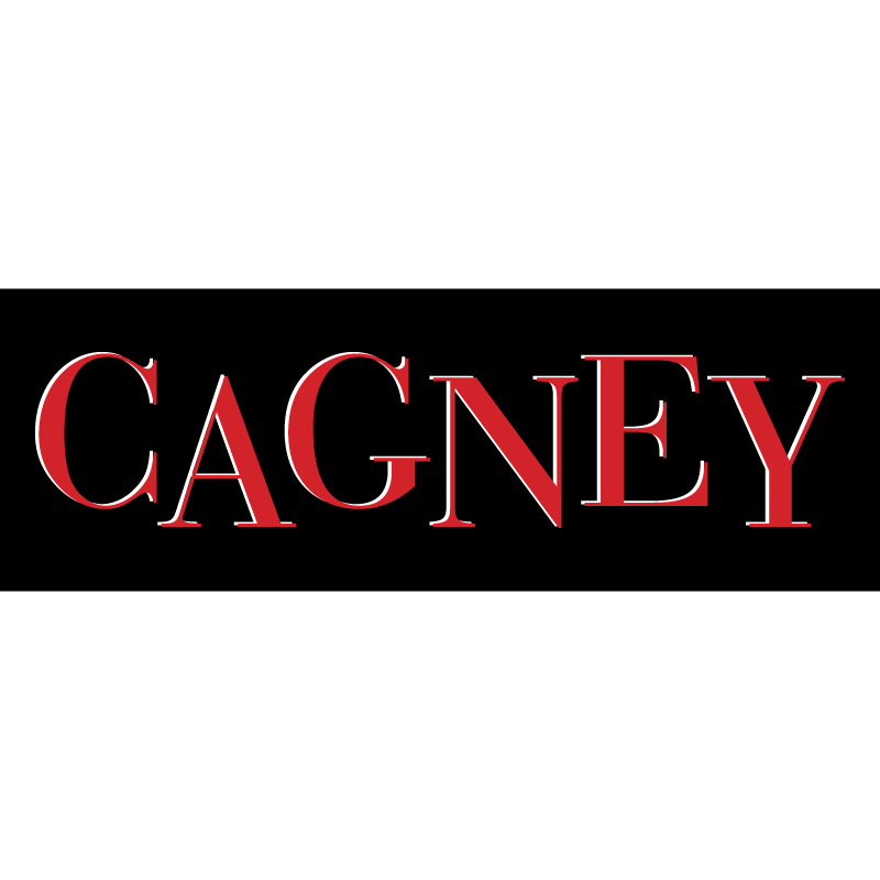 cagney-logo.jpg