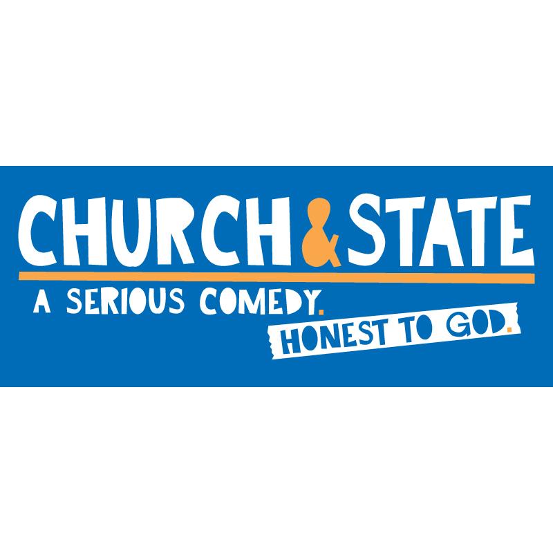 church-state-logo.jpg
