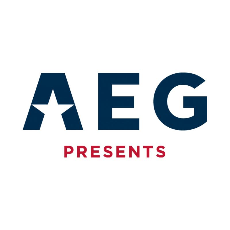 AEG-logo.jpg