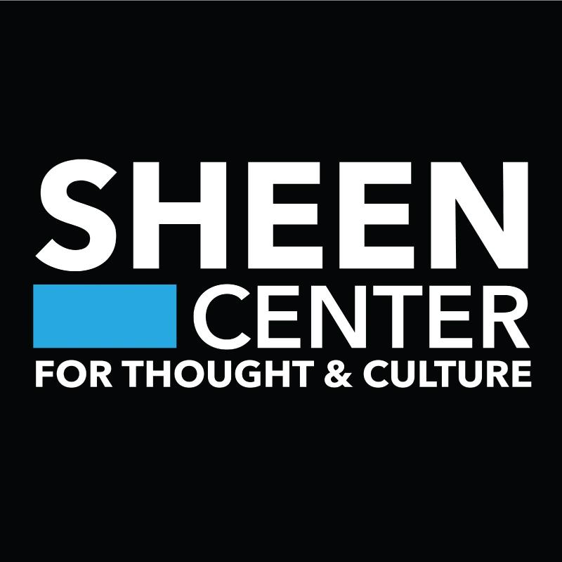 sheen-logo-square.jpg