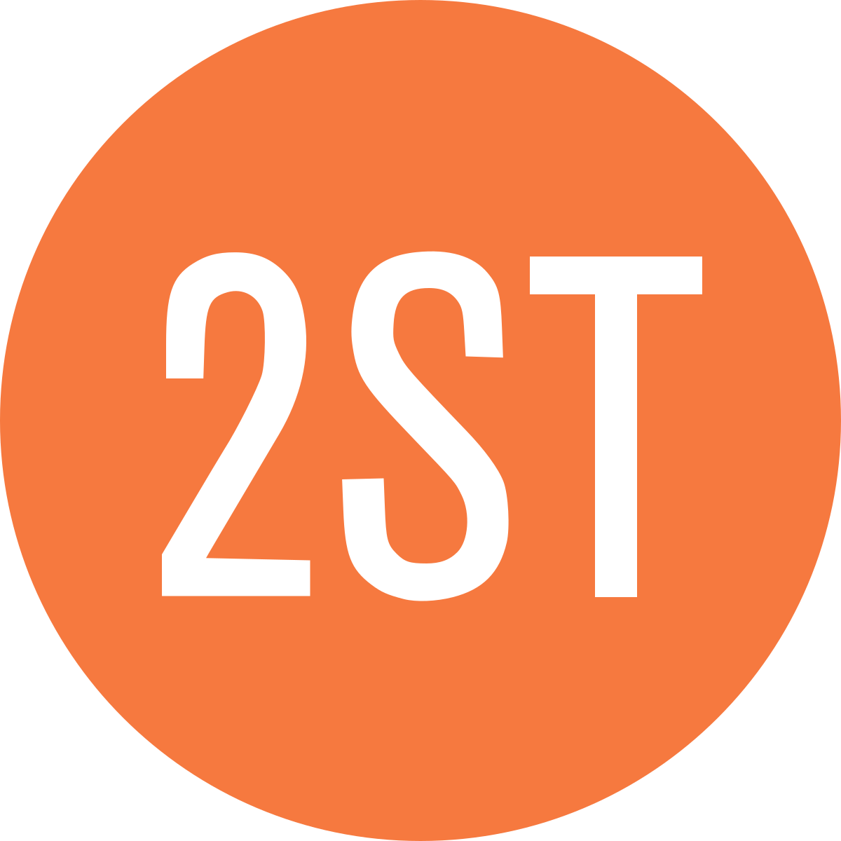 second-stage-logo.png