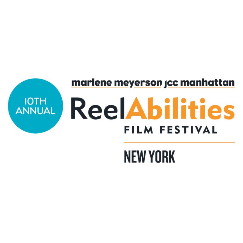 reelabilities-logo-10th-annual.jpg
