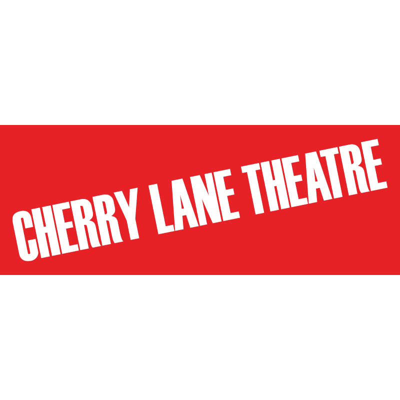 cherry-lane-logo-square.jpg