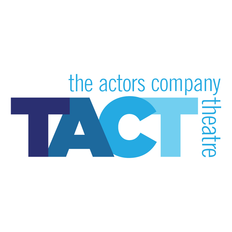 TACT-logo.jpg