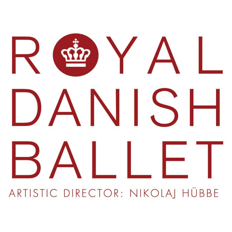 royal-danish-ballet-logo.jpg