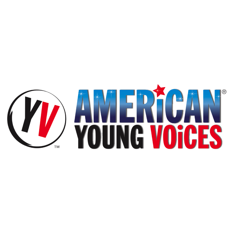 American-Young-Voices-Logo.jpg