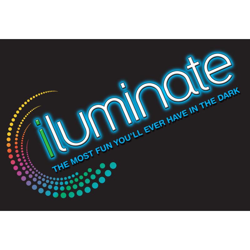 iluminate-logo.jpg