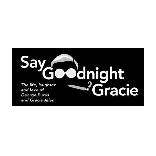 SGG-logo.jpg