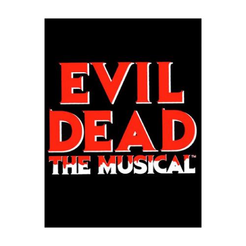 evil-dead-logo.jpg