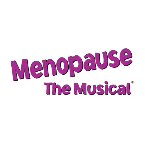 menopause-logo.jpg