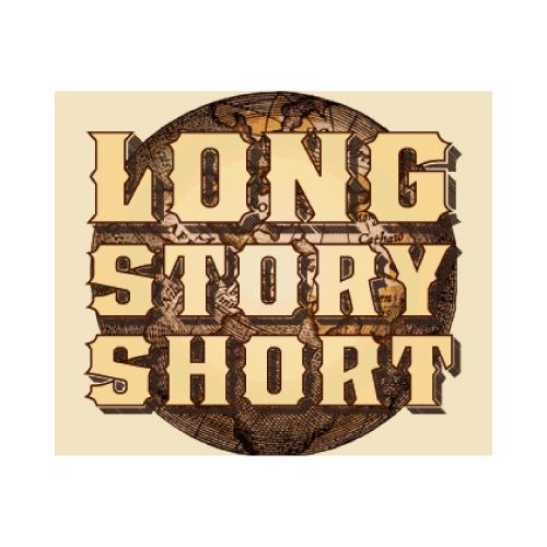 long-story-short-logo.jpg