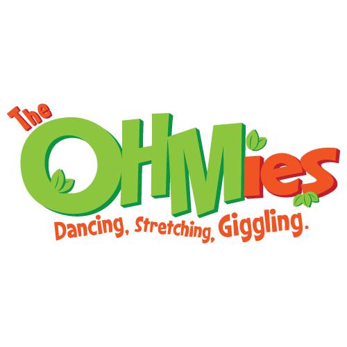 ohmies-logo.jpg