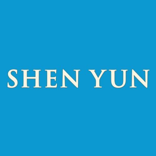 shen-yun-square-logo.jpg