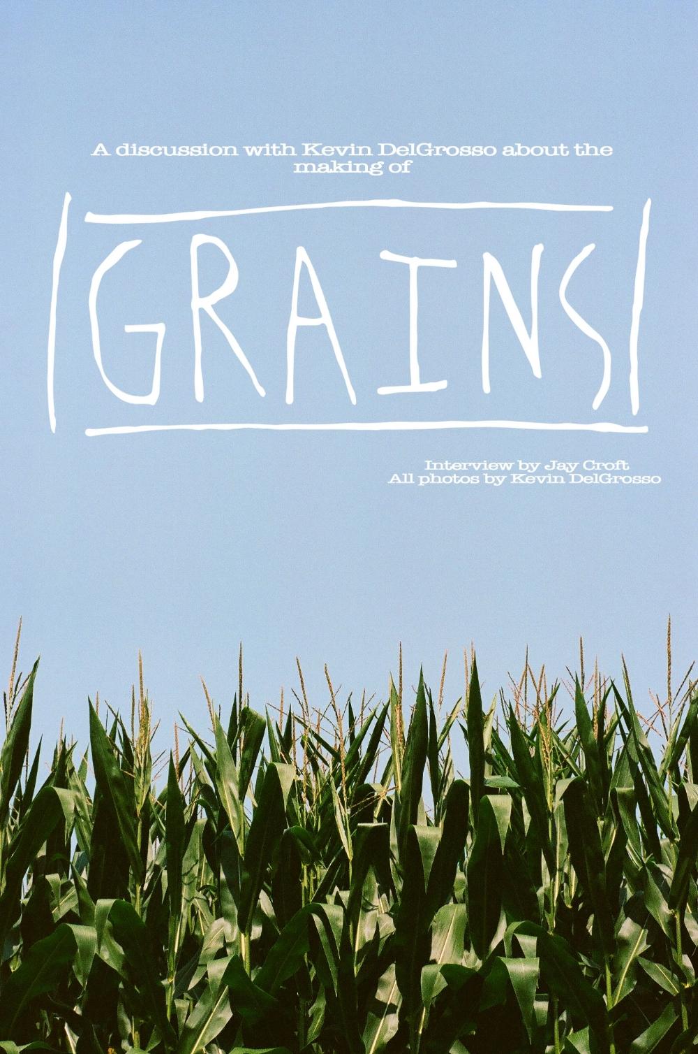 Corn1.jpg
