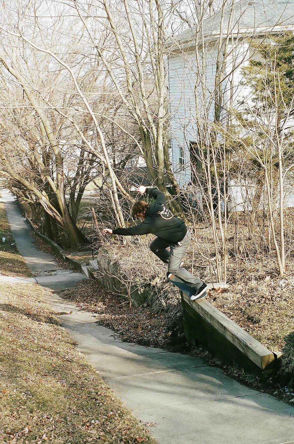 RileyVaughn_Bs5050_Joliet,IL.jpg