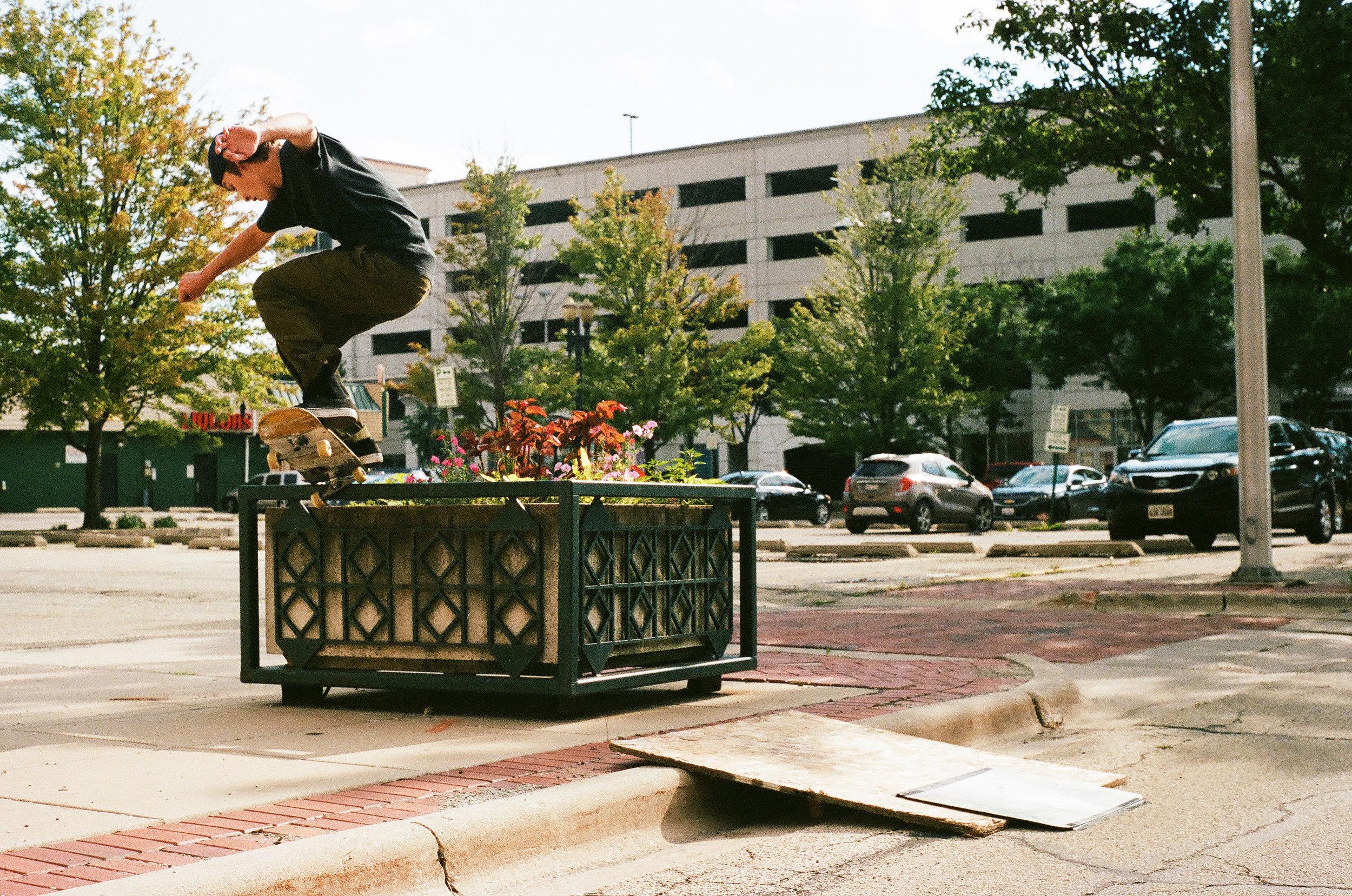 RileyVaughn_Crook2_Joliet,IL.jpg