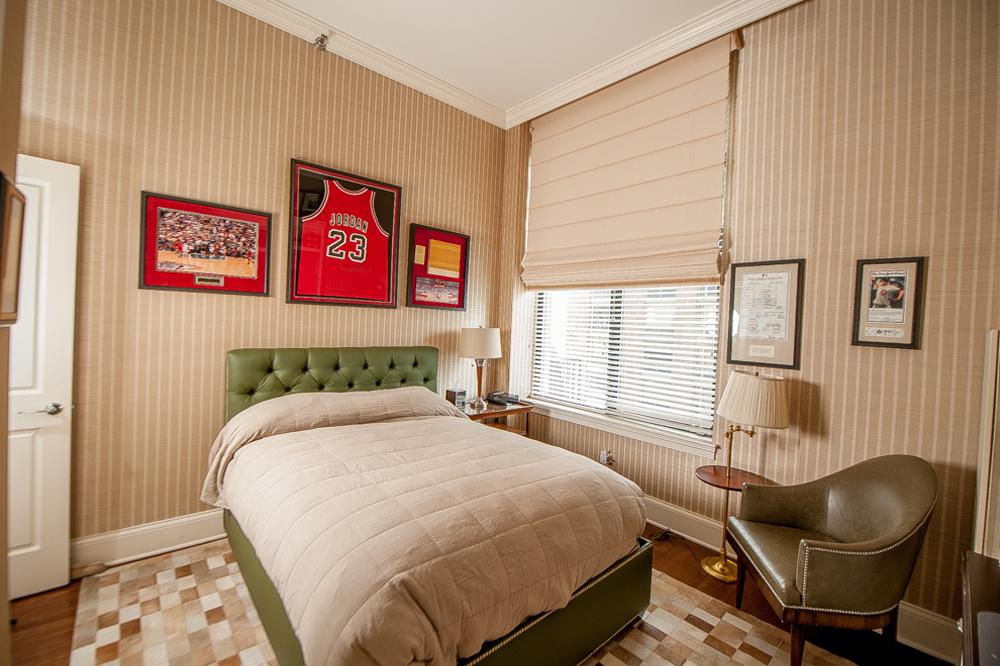 Chi-condo_bedroom_boy.jpg