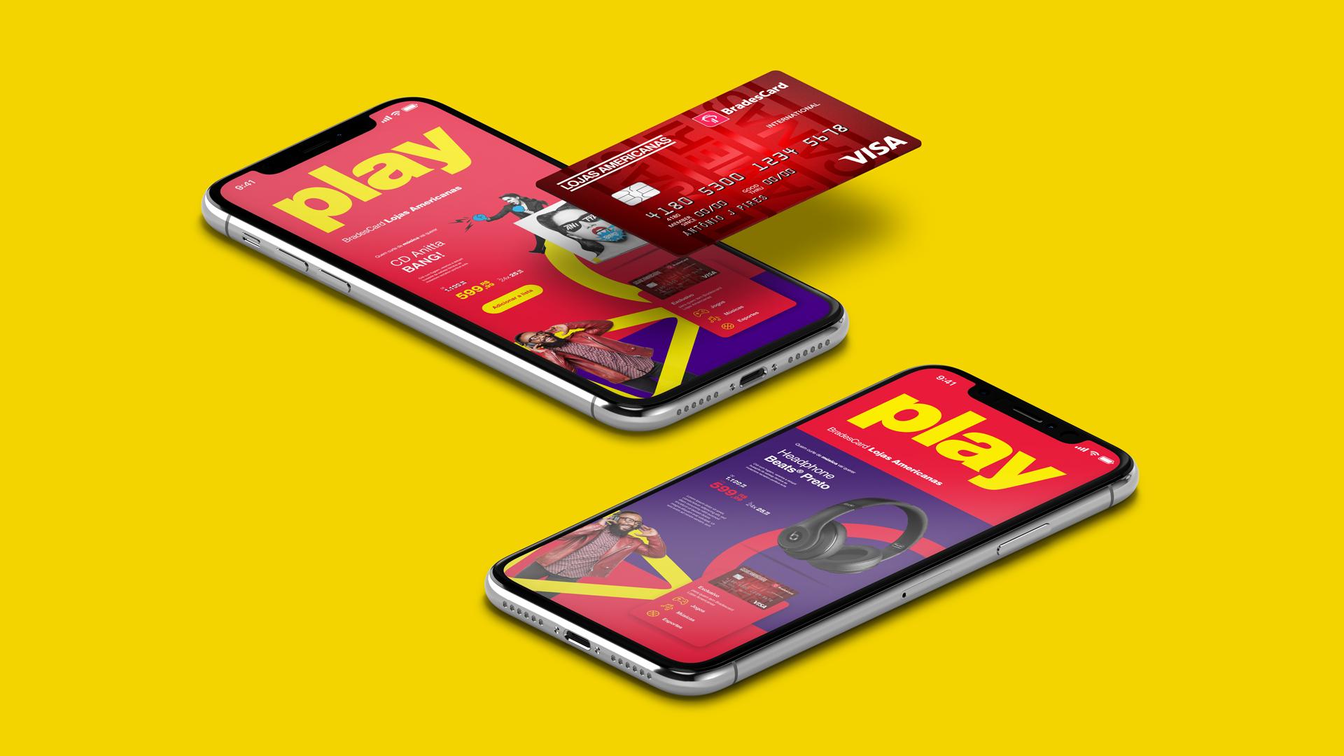 Iphone-cartão-lojas-americanas.jpg