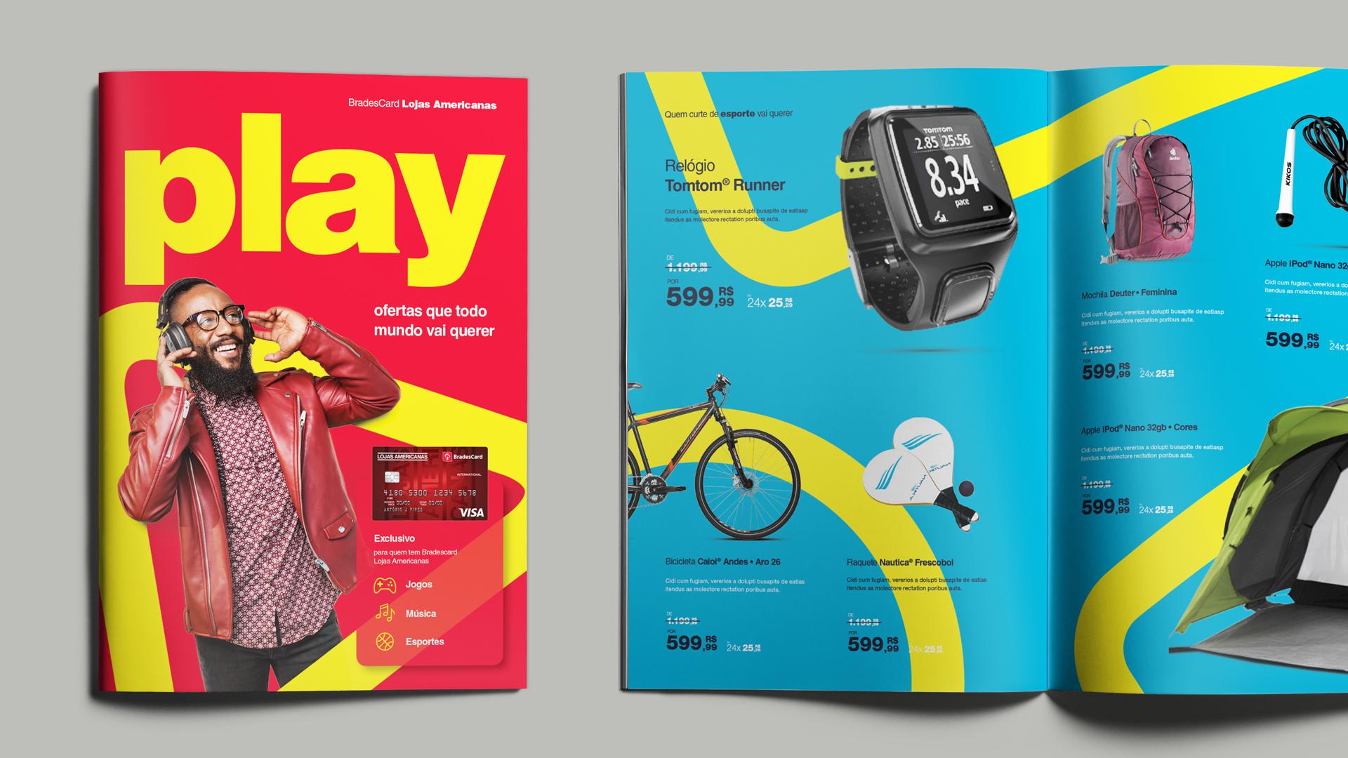 revista-play-americanas.jpg