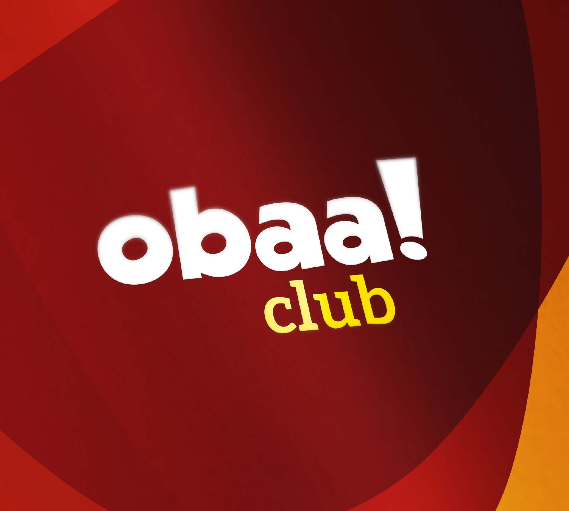 logo-obaa-club1.jpg