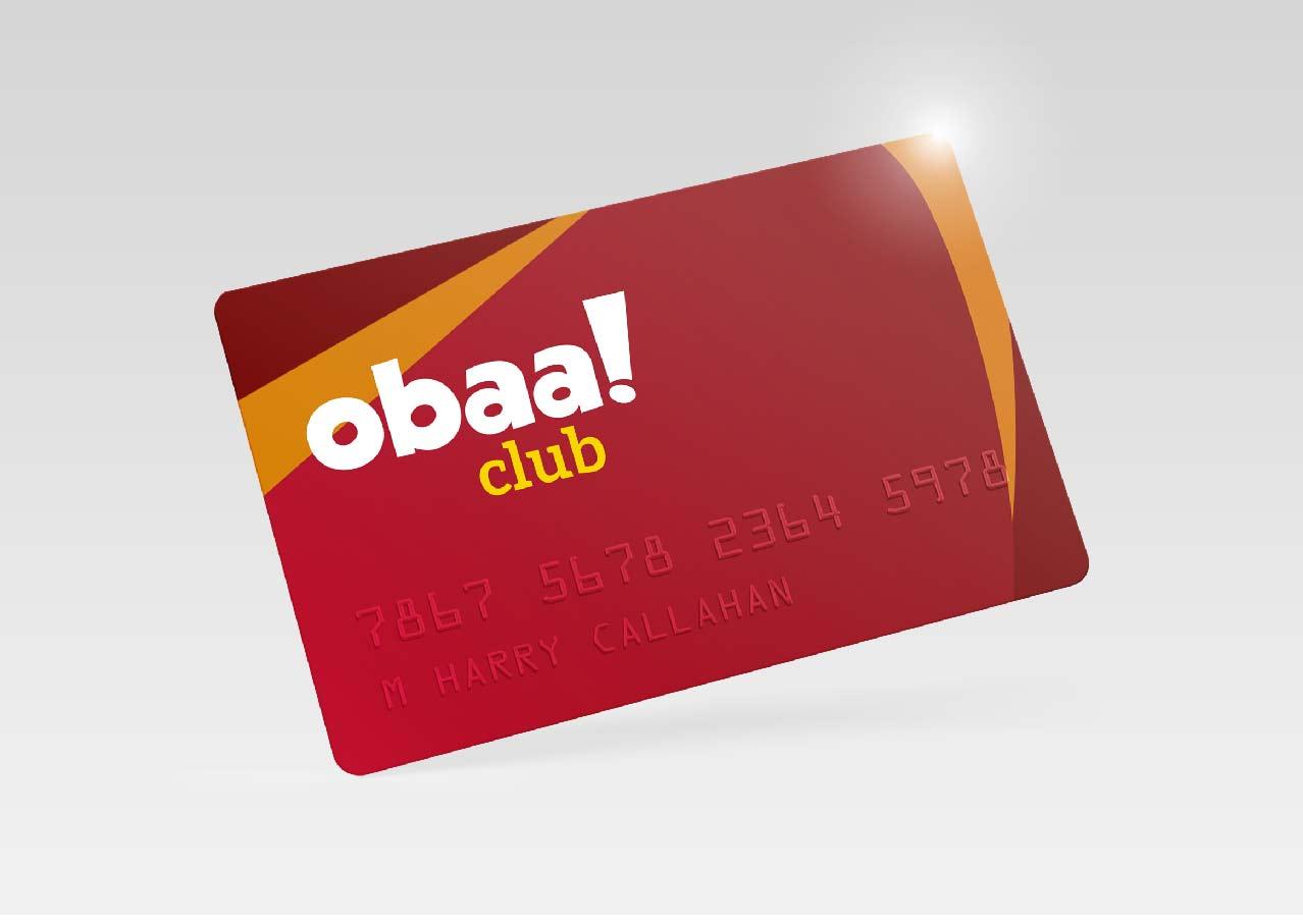 cartao-obaa-club.jpg