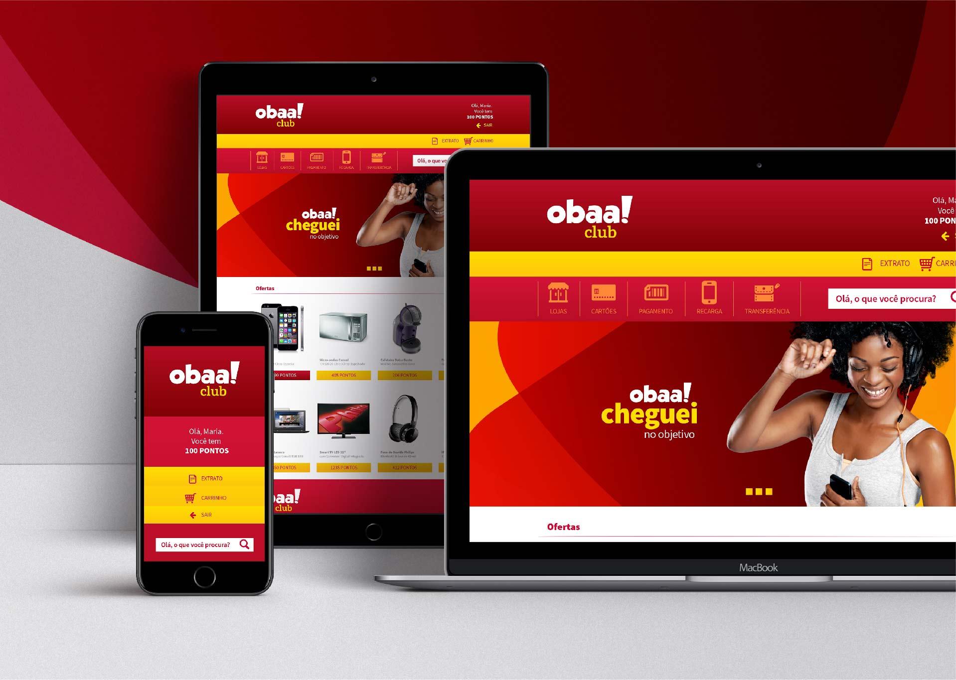 site-mobile-desktop-obaa-club.jpg