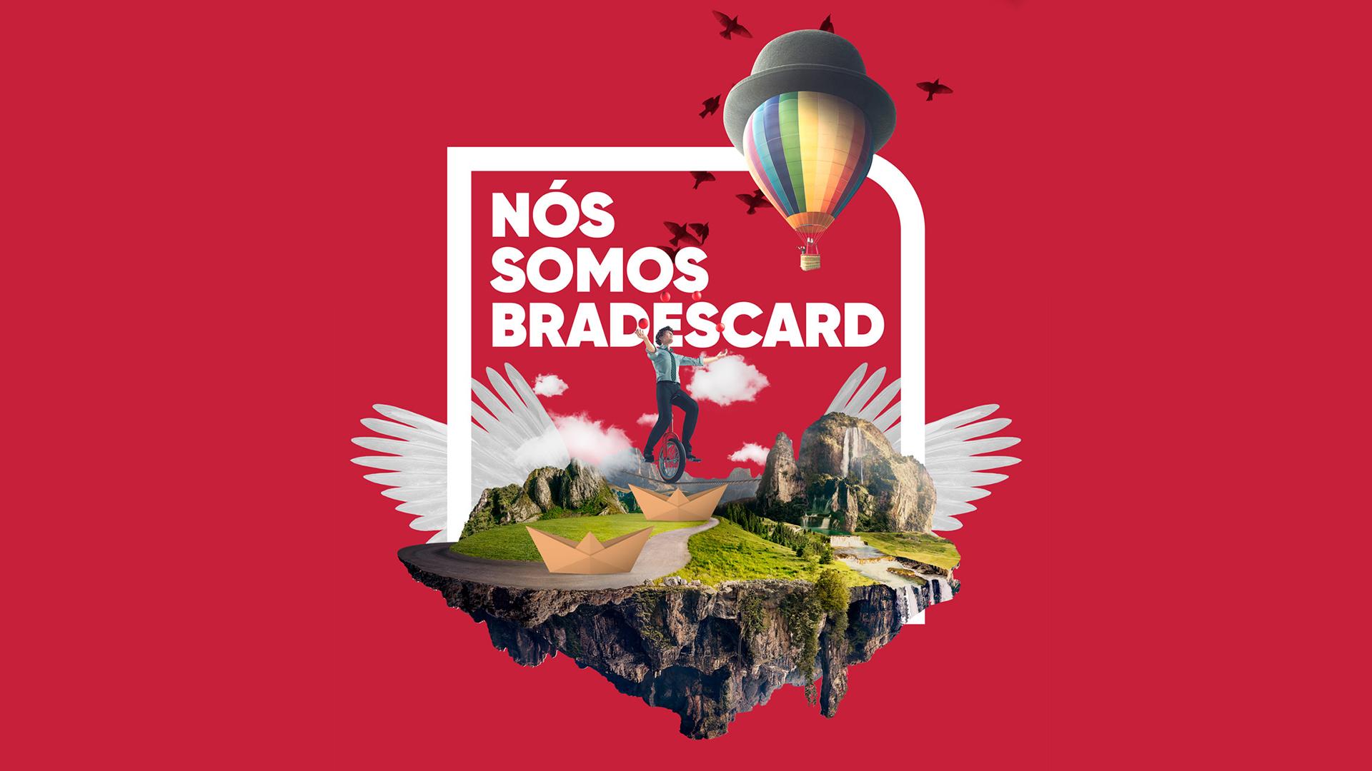 topo-site-bradescard.jpg