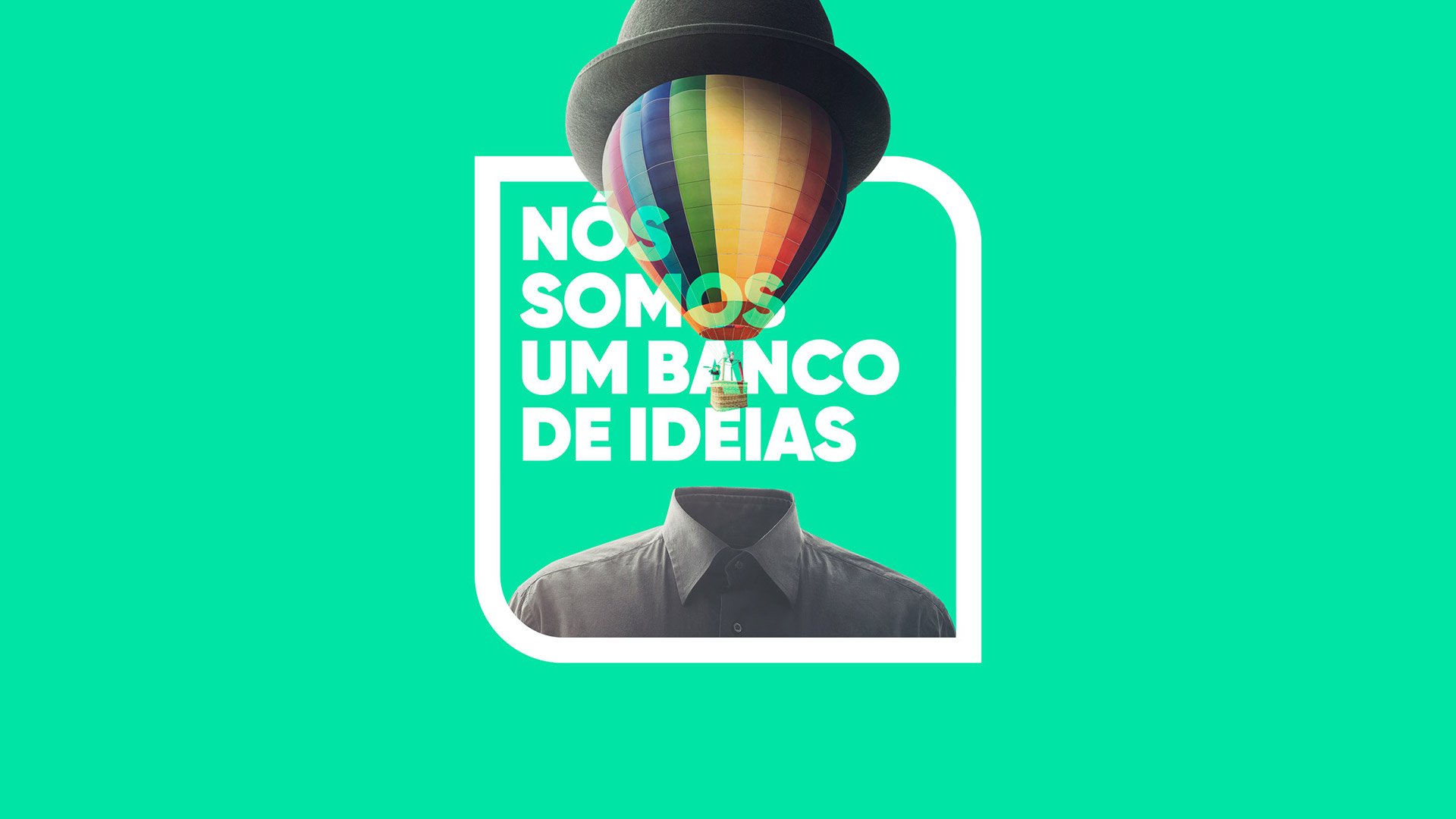 bradescard-banco-ideias.jpg