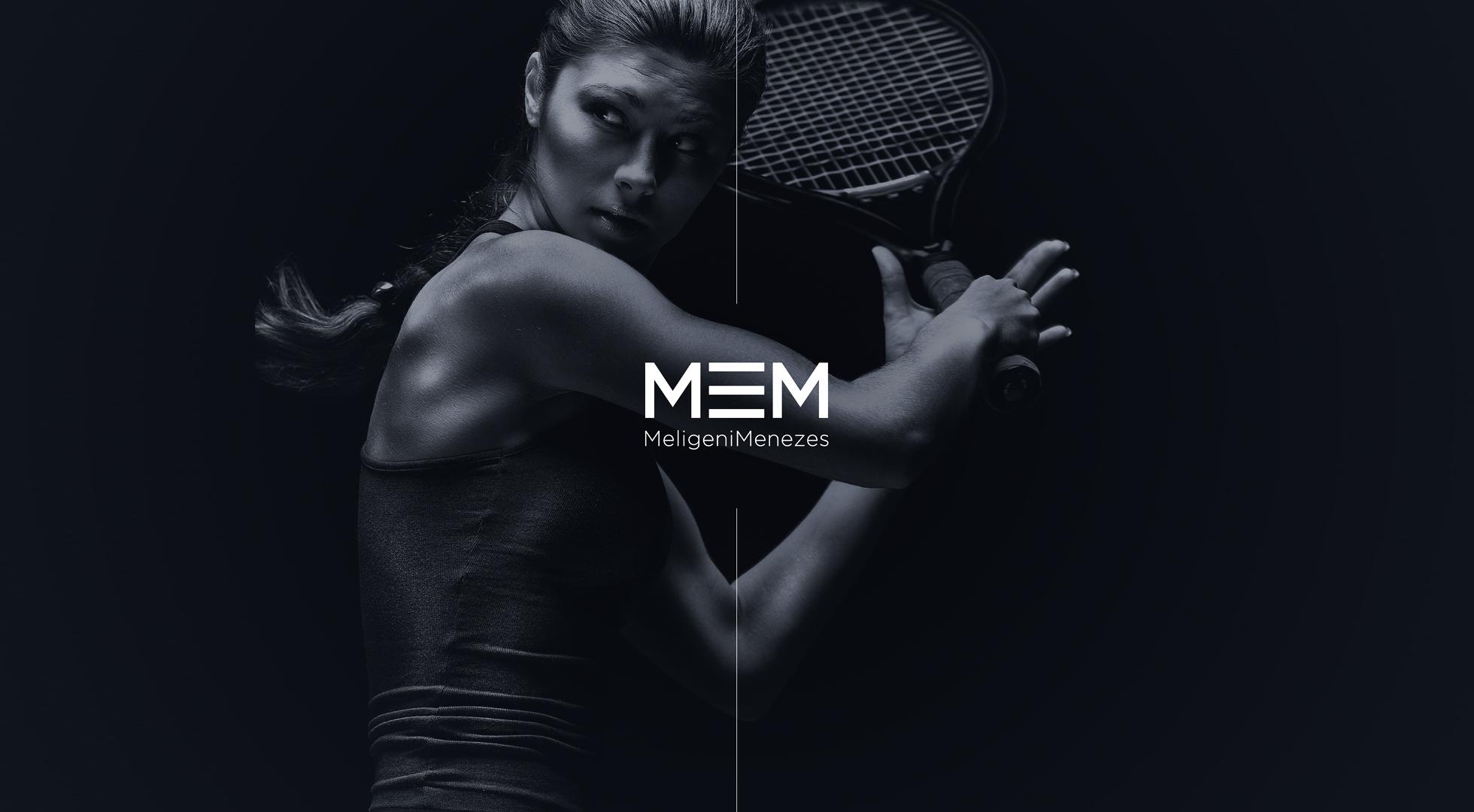 banner-site-mem.tennis.jpg