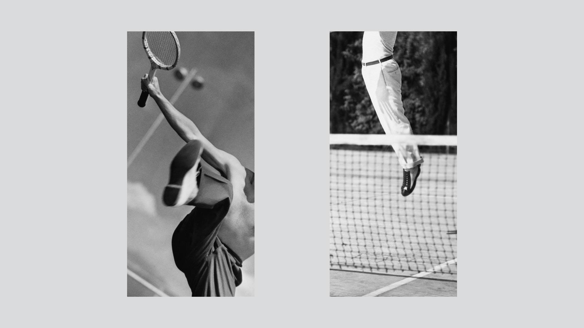 tenista-mem.jpg