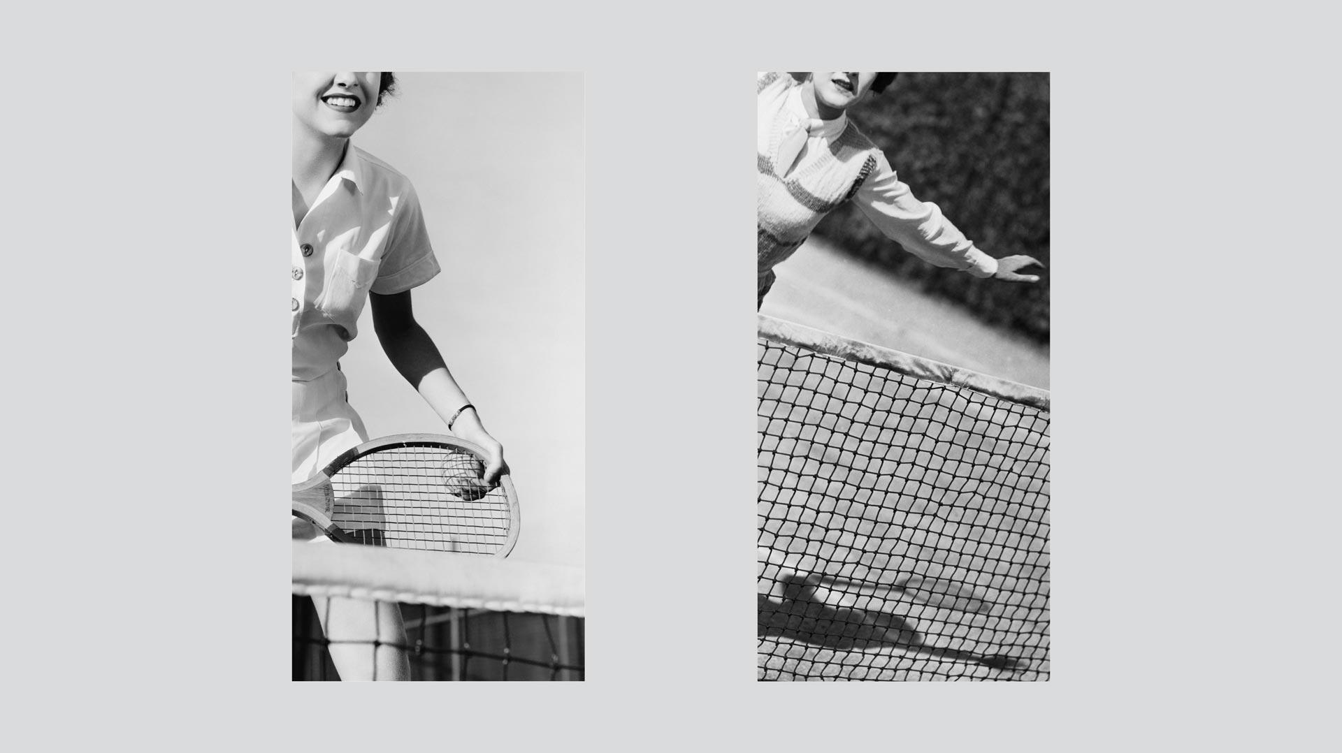 tenista-mulher-mem, tenista-mem.jpg