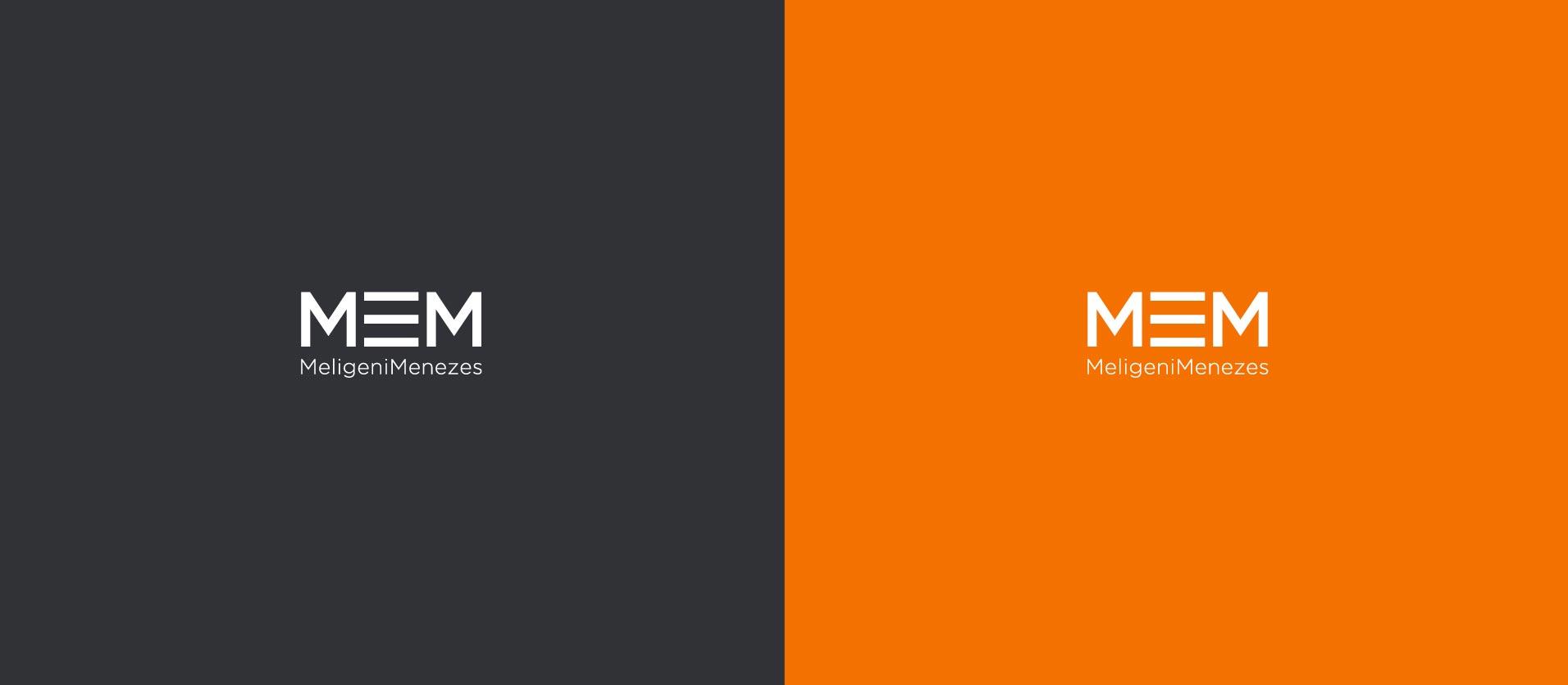 logo-mem-meligeni-menezes.jpg