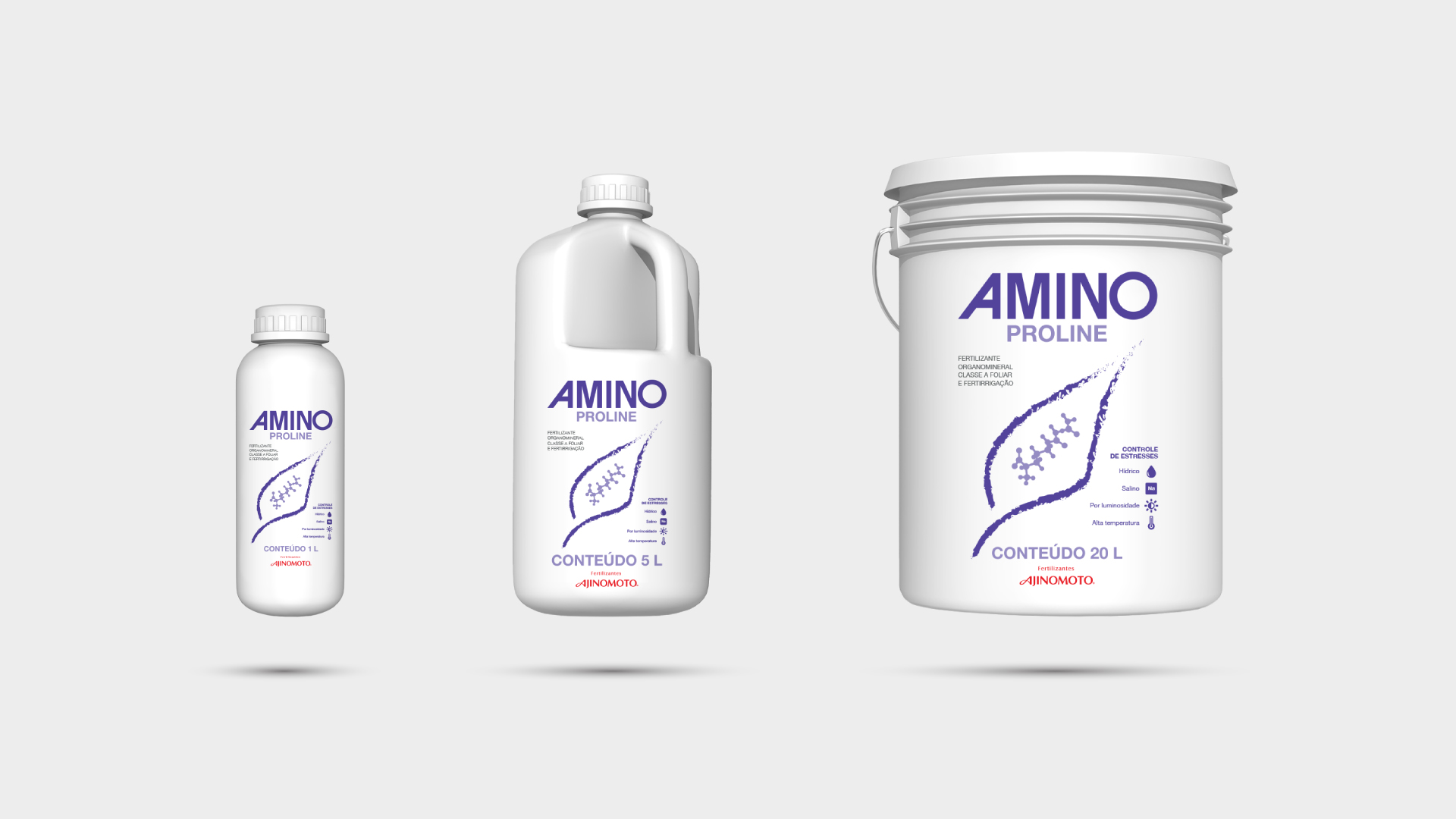 produto-amino-proline.jpg