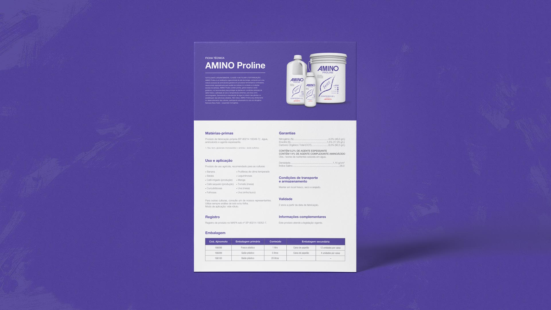 icha-tecnica-amino.jpg