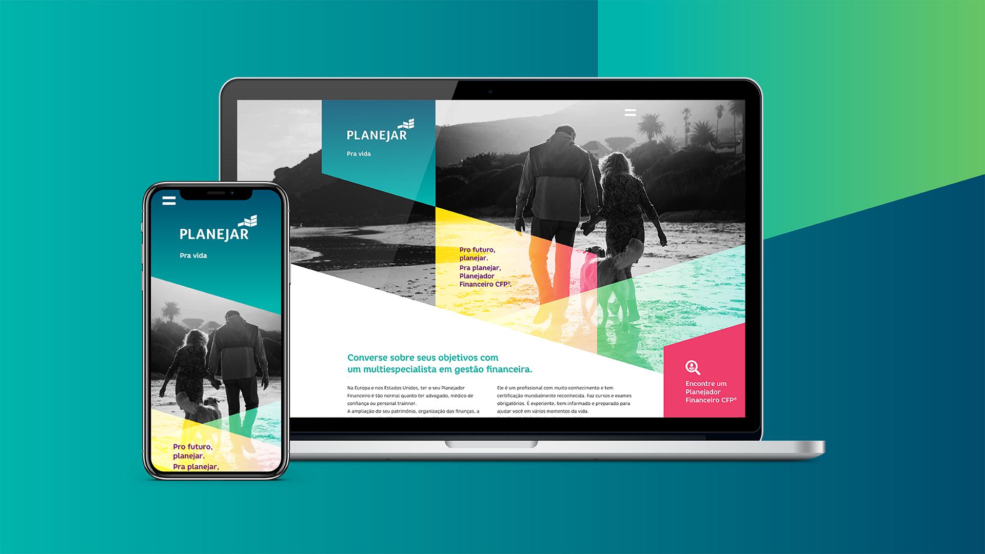 site-planejar-mobile-desktop.jpg