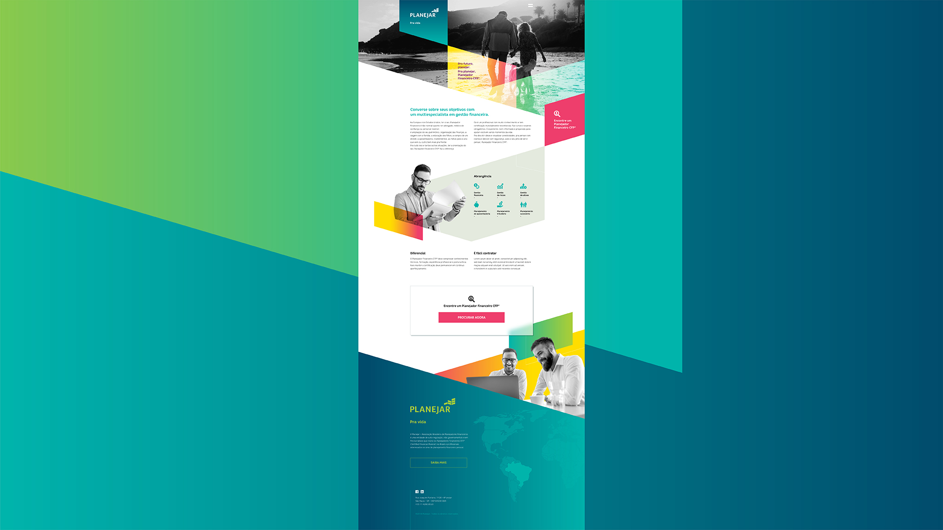 site-planejar-org.jpg