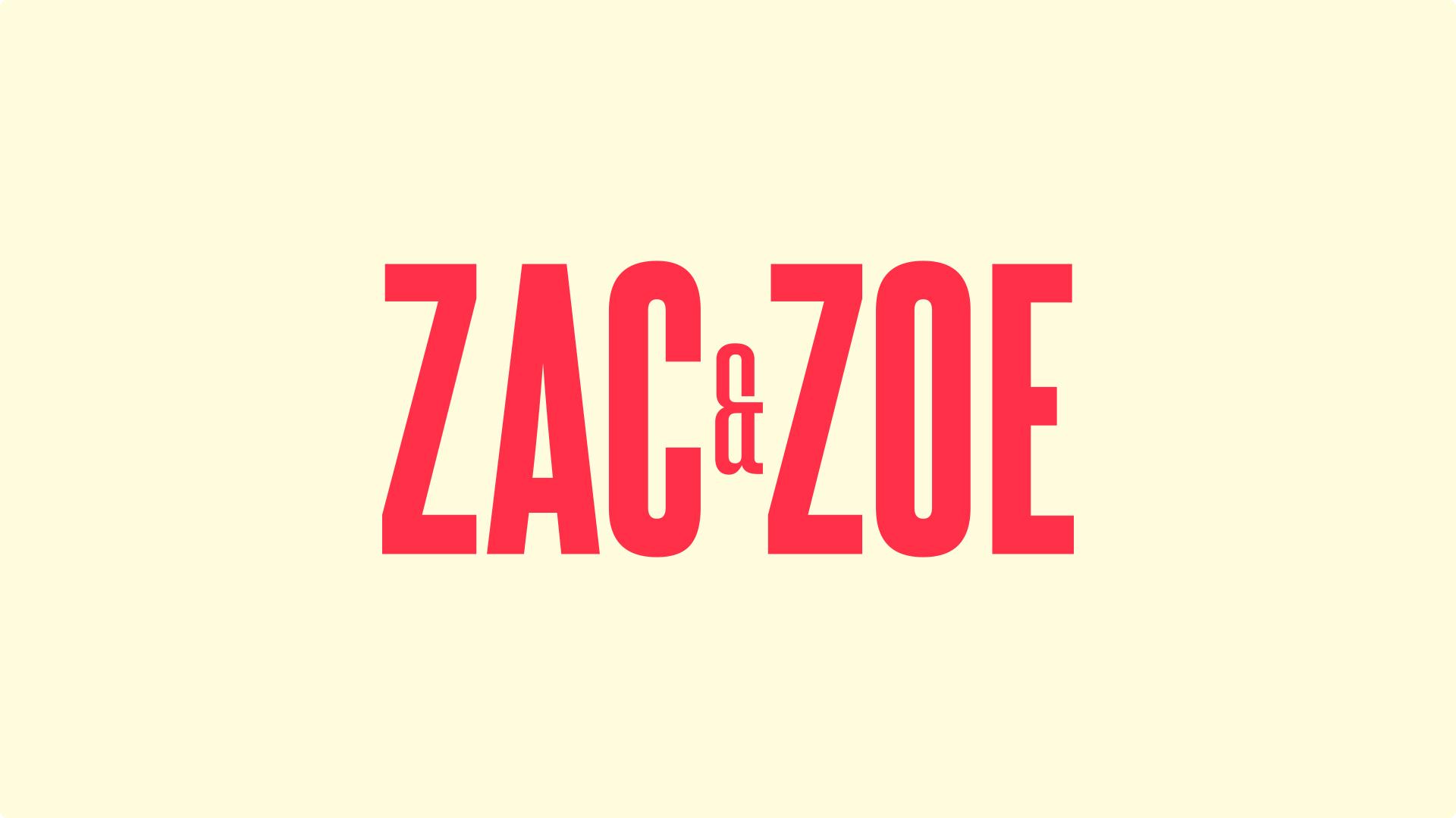logo-zac-zoe.jpg