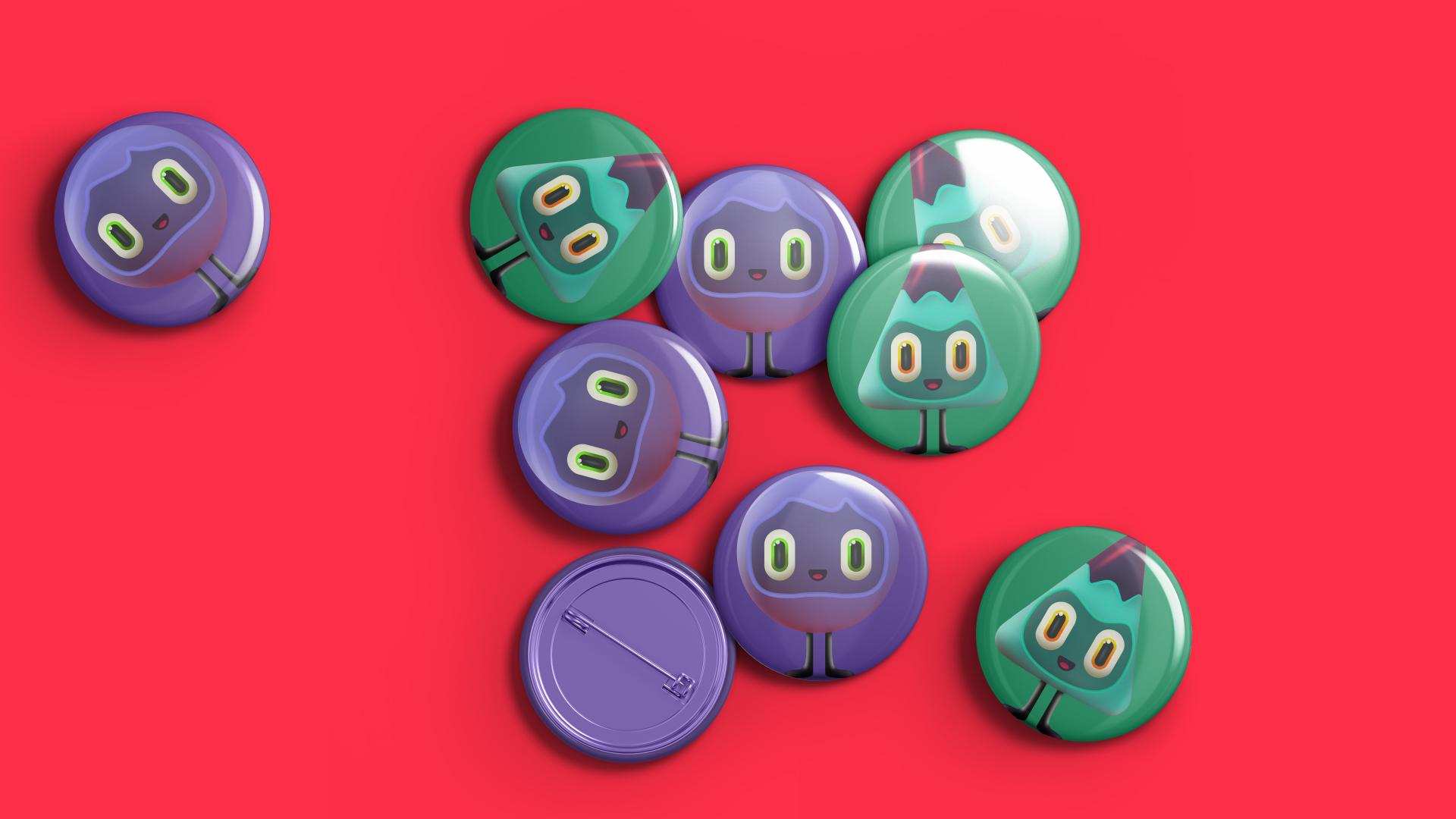 bottons-zac-zoe.jpg